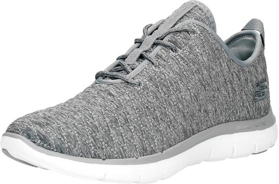 Ladies Sketchers Flex Appeal 2.0 with Air Cooled Memory Foam