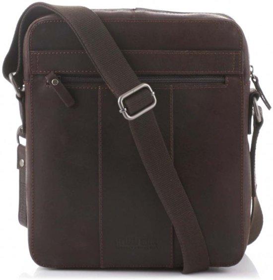 Messenger Heyden S Brown Dakota Bag Leonhard YcEZqgwY