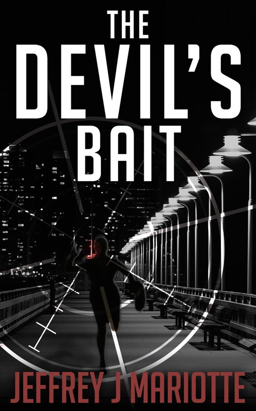 The Devil's Bait