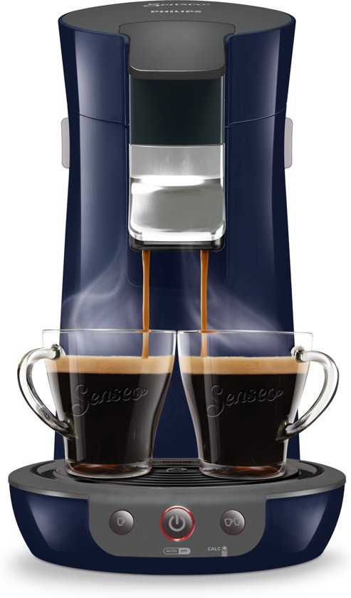 Philips HD6561/70 Senseo Viva Café Koffiezetapparaat