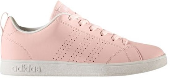 Adidas - Avantage Vs W - Femmes - Maat 37 1/3 dezsr5rb