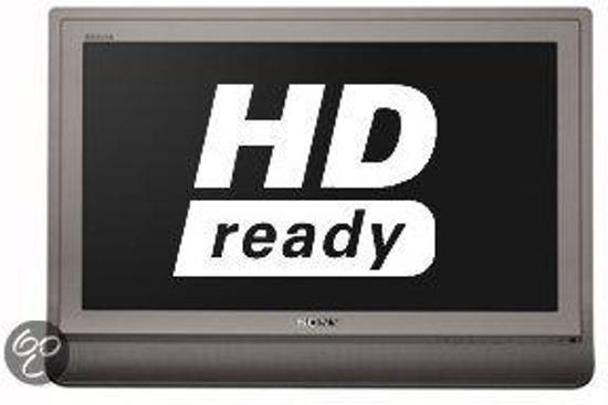 Beste Tv Voor Slechtzienden.Bol Com Sony Kdl 26b4050 Tv Lcd 26