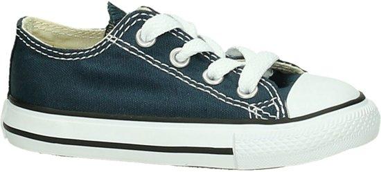 9477941545a Converse Chuck taylor as ox - Sneakers - Jongens - Maat 24 ... converse
