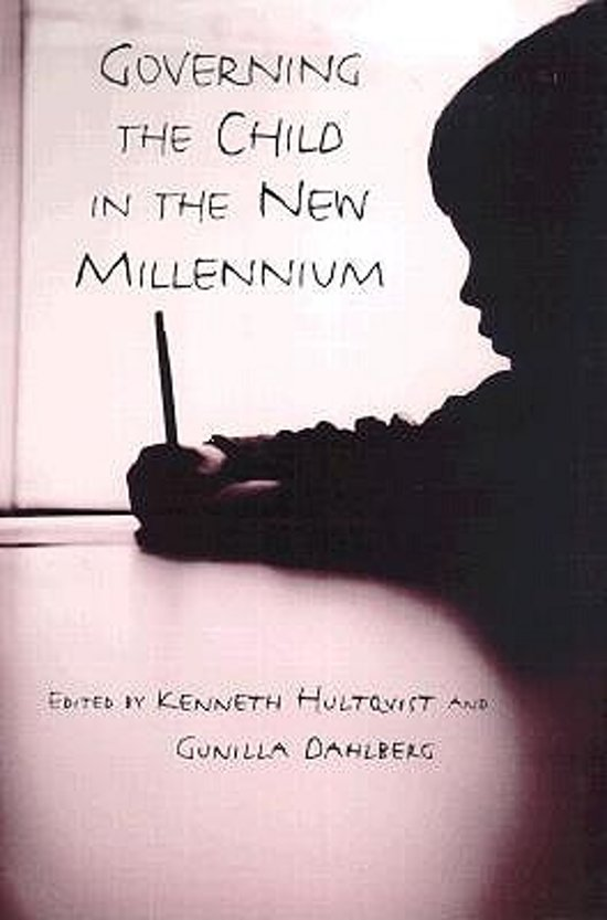 the changes in the new millennium The first people to come of age in the 21st century, with its dizzying rate of technological change, have been forced to invent new ways of navigating it.