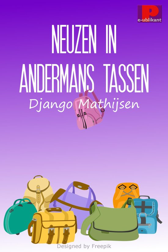 Neuzen in andermans tassen