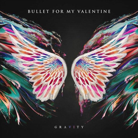 Afbeeldingsresultaat voor gravity bullet for my valentine