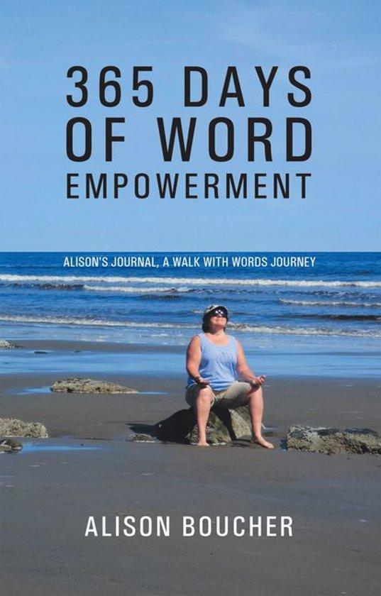 365 Days of Word Empowerment