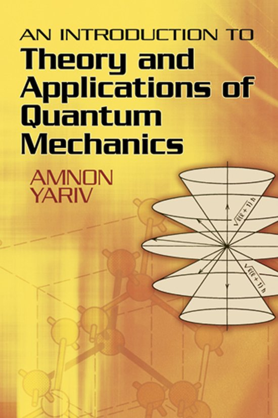 an introduction to the history of quantim mechanics Introduction to quantum mechanics gary oas education program for gifted youth, stanford university march 23, 2008 introduction this two week course on quantum mechanics is meant to give a quantitative introduction to the theory and explore its.