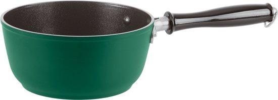 Sambonet Vintage Steelpan Ã18cm