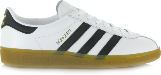 adidas sneakers munchen heren