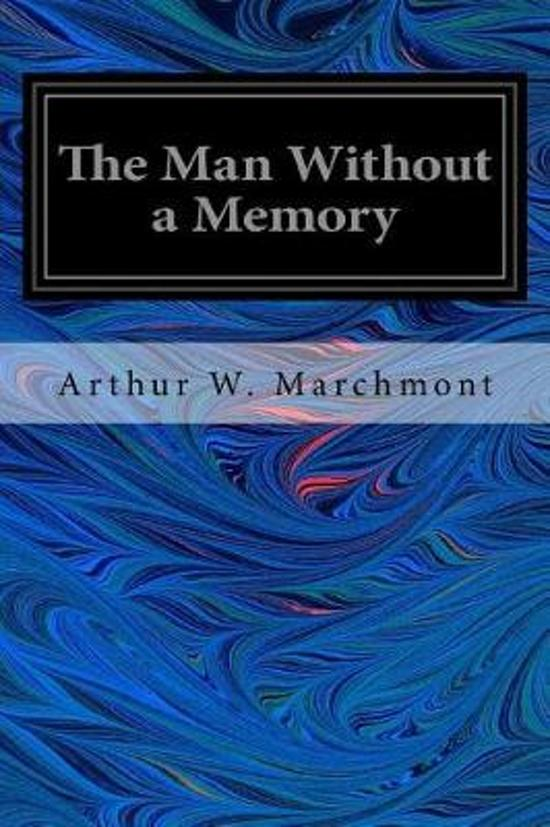the man without a memory The man without a memory paper 2 the man without a memory paper define the relationship between learning something and remembering it the process of learning starts with a sensory receptor, which passes through short-term memory and into the long-term memory, (carlson, 2013, p 461.