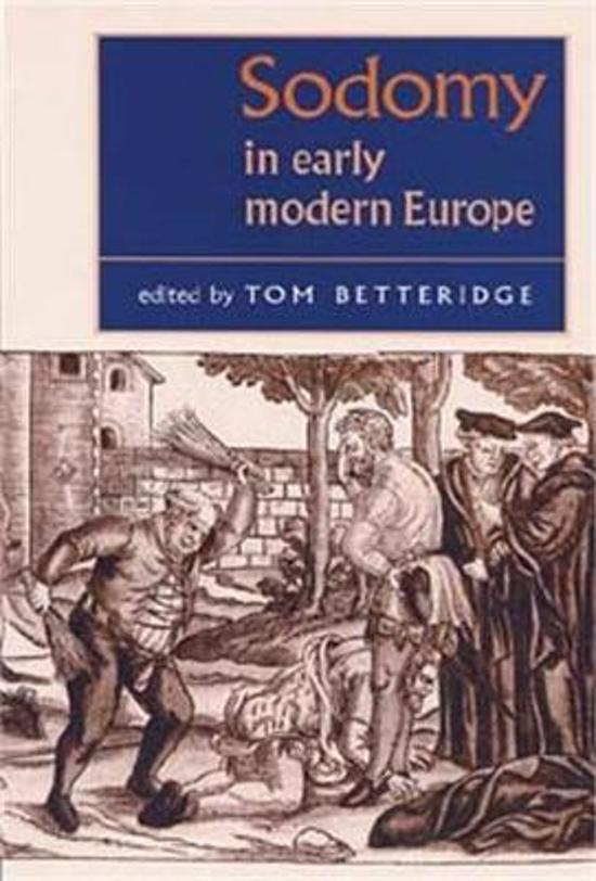 early modern europe Europe is highly industrialized the largest industrial areas are found in w central europe, england, n italy, ukraine, and european russia agriculture, forestry (in n europe), and fishing (along the atlantic coast) are also important europe has a large variety of minerals coal, iron ore, and.