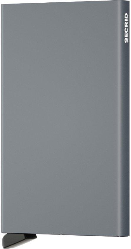 2500d587816 bol.com | Secrid Cardprotector
