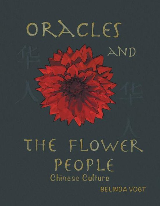 Oracles and the Flower People