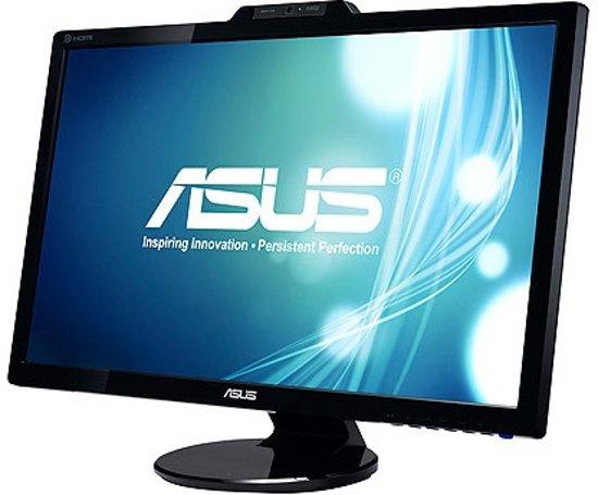 Asus VK278Q - Monitor