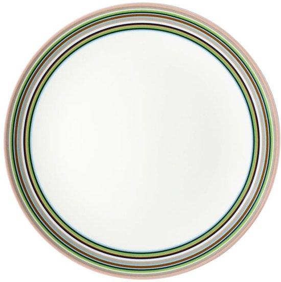 Iittala Origo Plat Bord à 26 cm