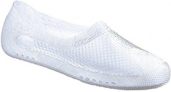 Femmes Transparentes Chaussures D'eau 5sXwon