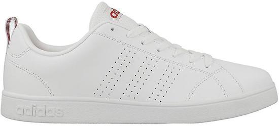 Adidas - Vs Avantage - Baskets Mannen tguitUVzU