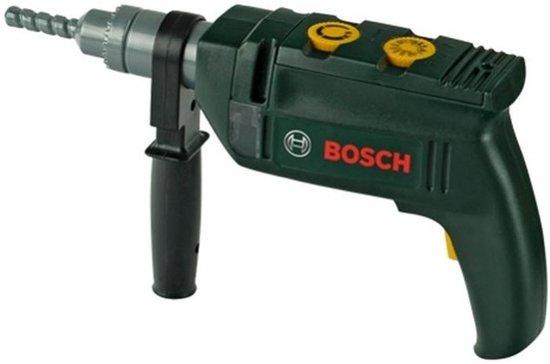 New bol.com | Bosch boormachine voor kinderen, Merkloos | Speelgoed ZB84