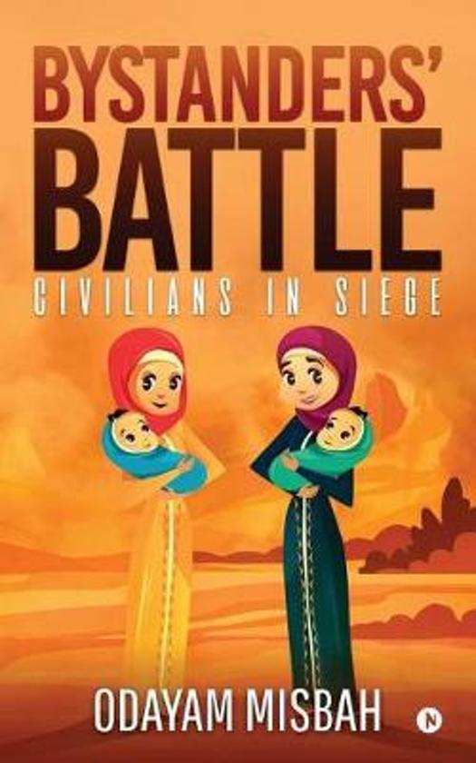 Bystanders' Battle