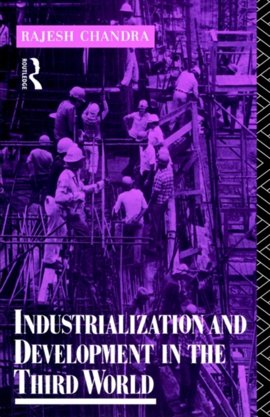 an introduction to the rapid industrialization in america Industrialization, urbanization, and immigration business and industrialization centered on the cities the ever increasing number of factories created an intense need for labor, convincing people in rural areas to move to the city, and drawing immigrants from europe to the united states.