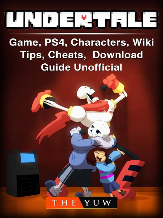 flirting games unblocked hacked 2 cheats pc