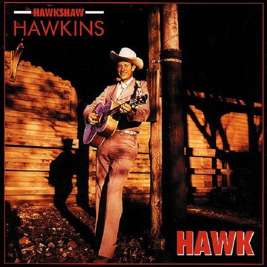 Hawk 1953 - 1961