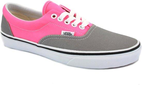 Vans - Dames Sneakers Era - Multi - Maat 39