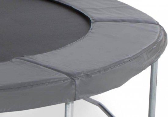 Avyna trampoline PRO-LINE 4,30 (14 ft) Grijs