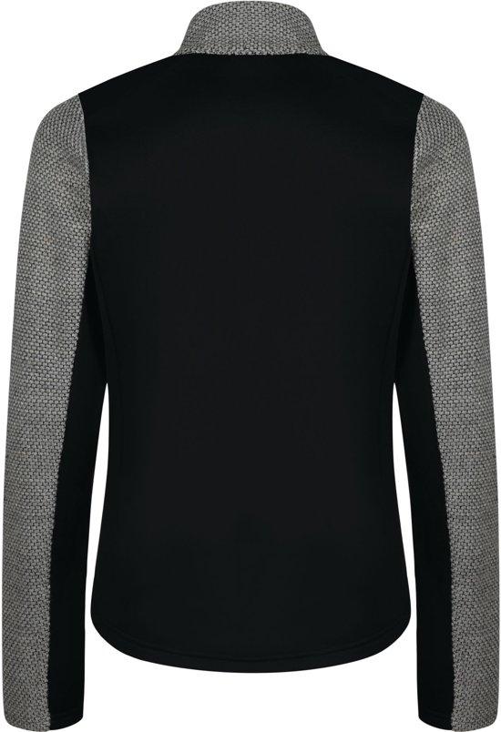 sporttrui Dare2b grijs Xxl ambience maat Sweater vrouwen 6gfybIvY7m