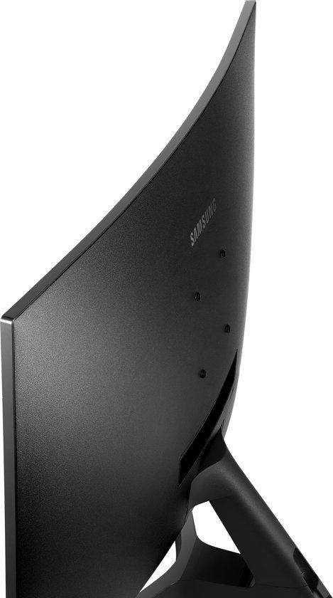 Samsung LC27R500FHUXEN