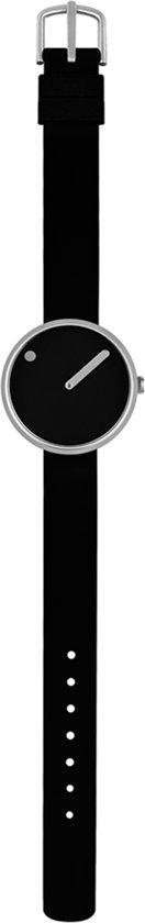 Picto PT43369 Horloge 30 mm