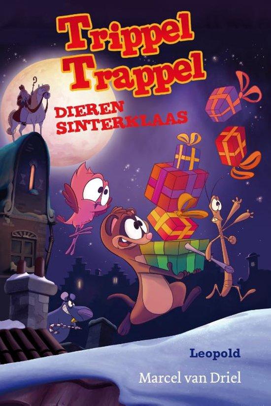 Trippel Trappel