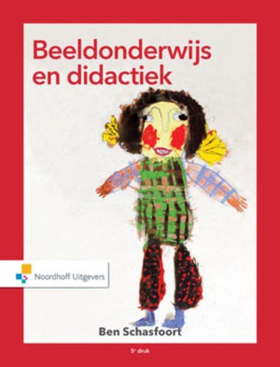 Geliefde bol.com | Beeldonderwijs en didactiek | 9789001866273 | Ben &KV28