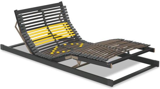 Beter Bed Bossflex 600 Elektrische Lattenbodem