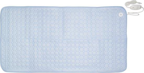 Inventum HN135 - Elektrische deken