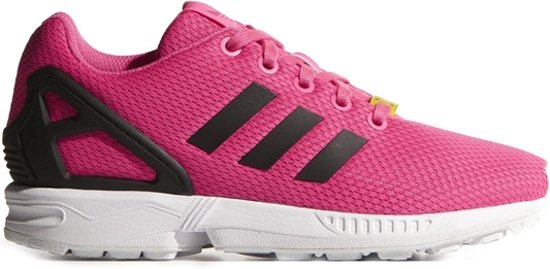 adidas zx 8000 roze
