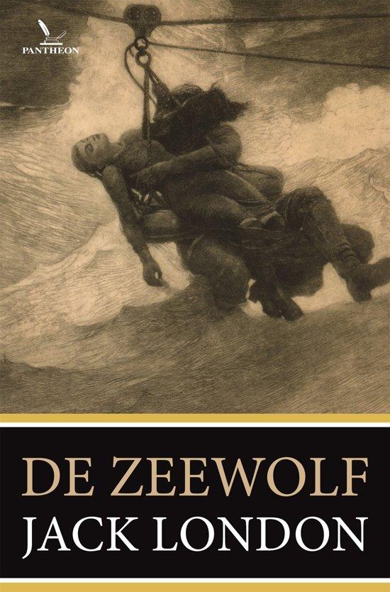 Zeewolf