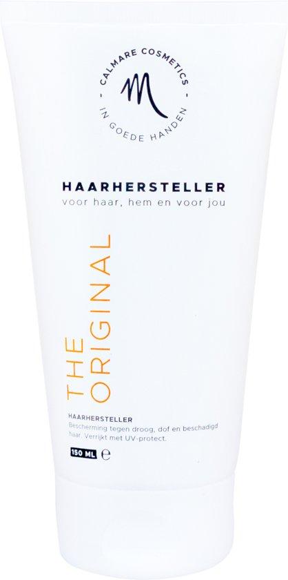 Calmare Haarhersteller - 150 ml - Leave In Conditioner