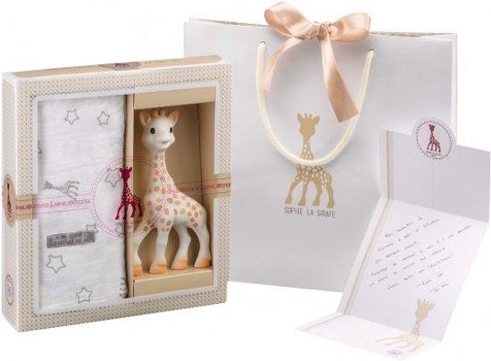 Sophiesticated cadeauset medium set 2