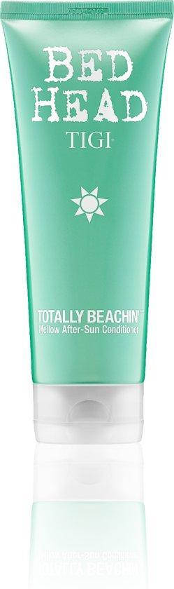 Tigi Bed Head Totally Beachin Conditioner 200ml