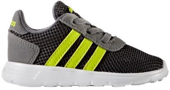 competitive price 6c14f 50a70 adidas - Lite Racer INF - Kinderen - maat 26