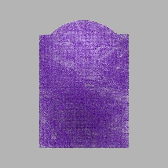Allaby/ Airbag (180 G Vinyl)