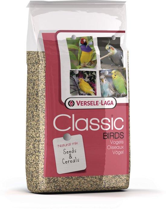 Versele-laga classic classic kanaries