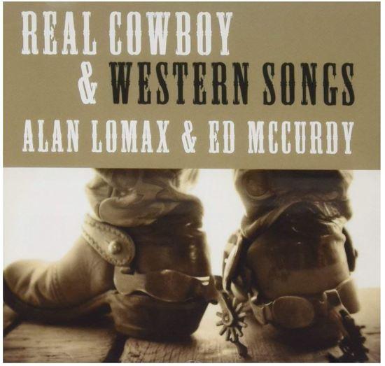 Real Cowboy & Western..