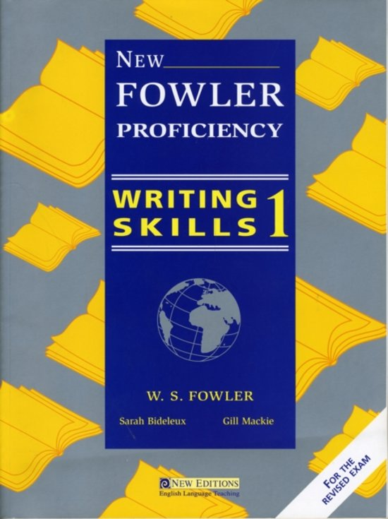 writing proficiency course Writing proficiency program writing intensive courses academic services honors program com 202 writing and reporting across.