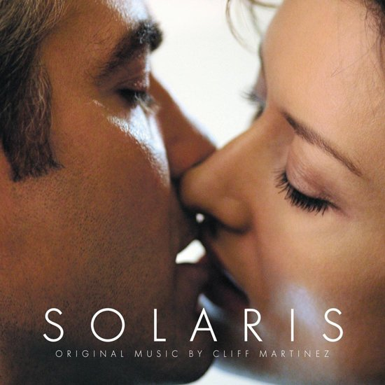 Solaris =White=