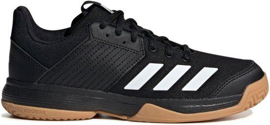 Sneakers 41 Adidas   Globos' Giftfinder