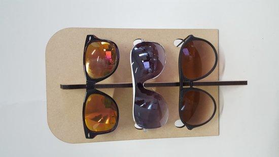 deb3d284f9341b Bril houder voor 3 brillen
