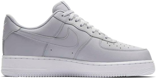 nike air force 1 heren maat 43